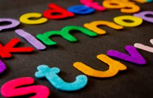 closeup-photo-of-assorted-color-alphabets-1337387 copy